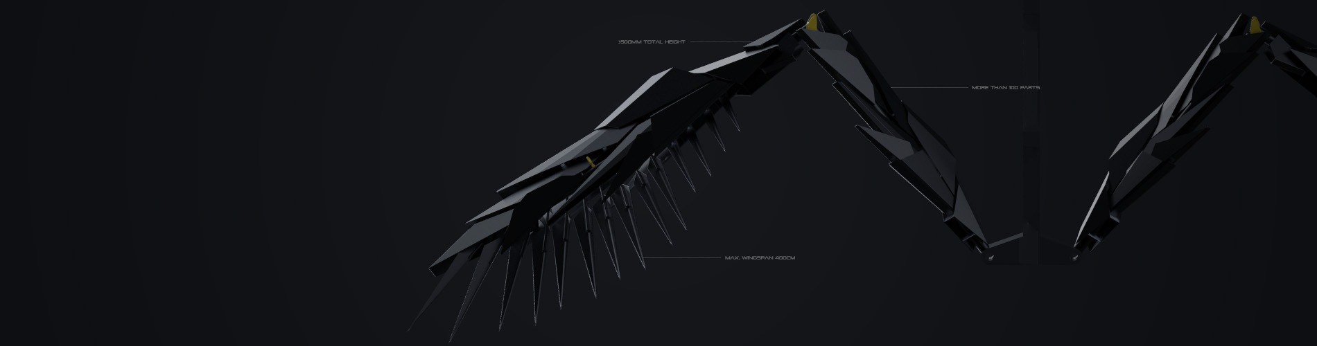 Kinetic-Sculpture-C7DESIGN1