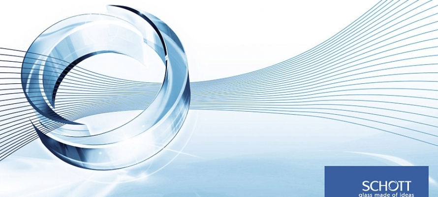 The Future of Glass Campaign