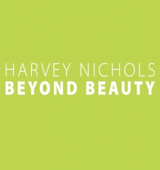 Harvey Nichols – Beyond Beauty