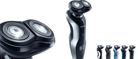 2-Head-Electric-Shaver