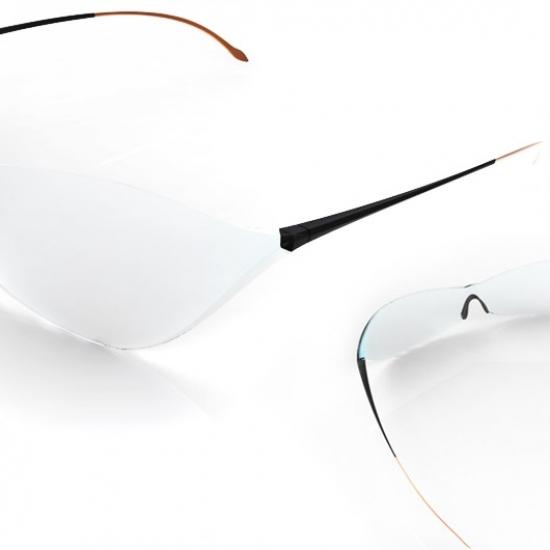 Simplicity Sunglasses