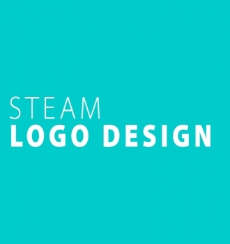 STEAM-IS