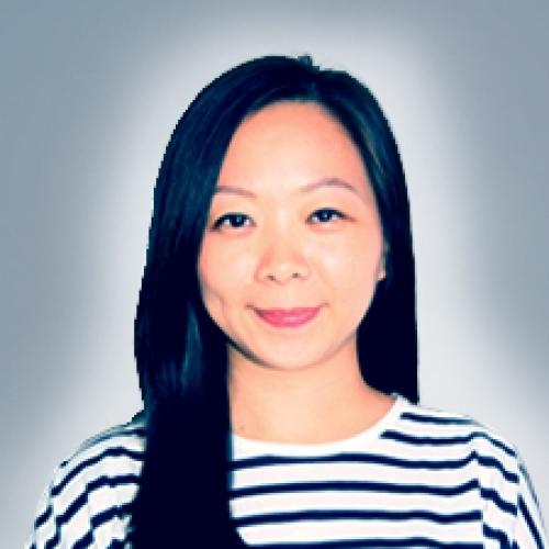 Twiggy Li