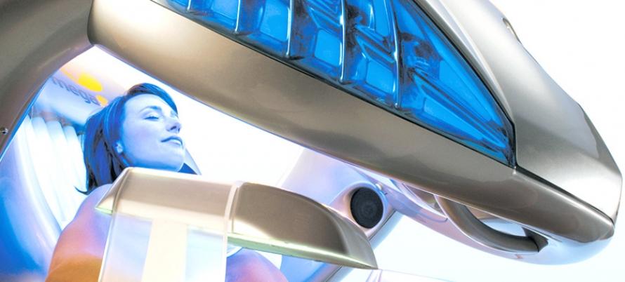megaSun Shuttle 360°