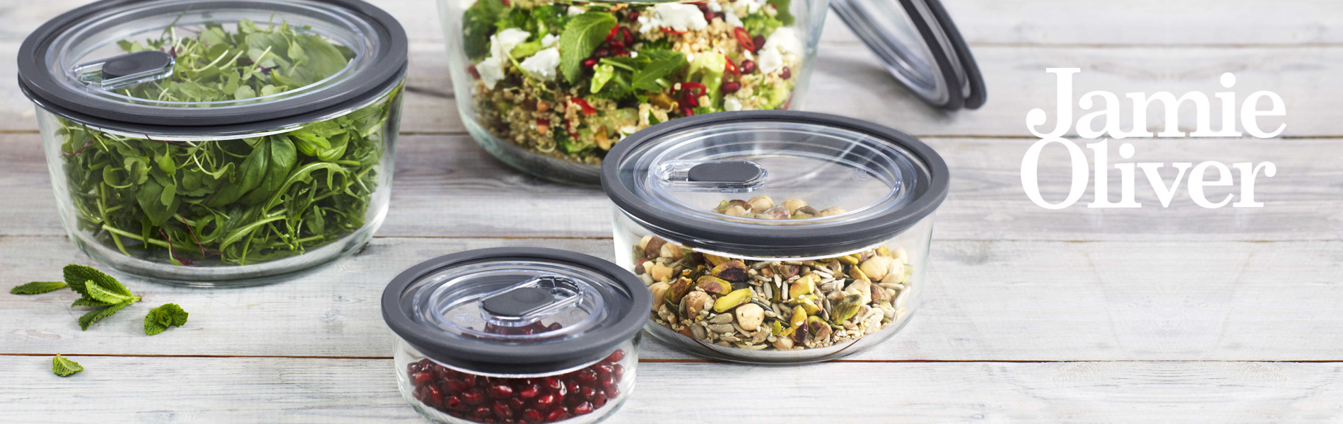 Banner-Food-Storage-Containers
