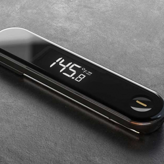 Mingle Kitchen Thermometer