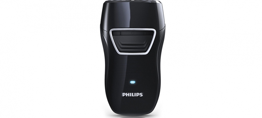 PQ Electric Shaver Series