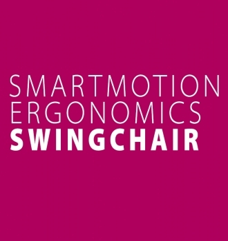 smartmotion ergonomics, SwingChair