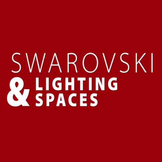 Lighting & Spaces