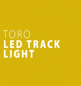 TORO Led Track Light