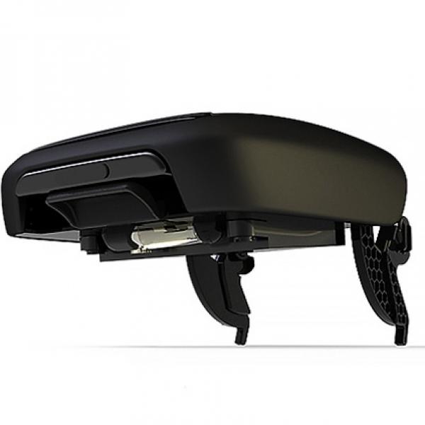 GoPure In-Car Air Purifier