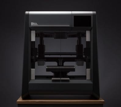 3D Metal Printing Goes Mainstream